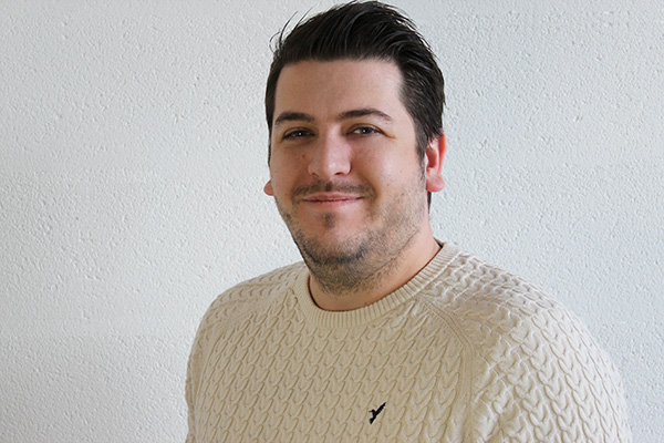 Flavio VALCESCHINI