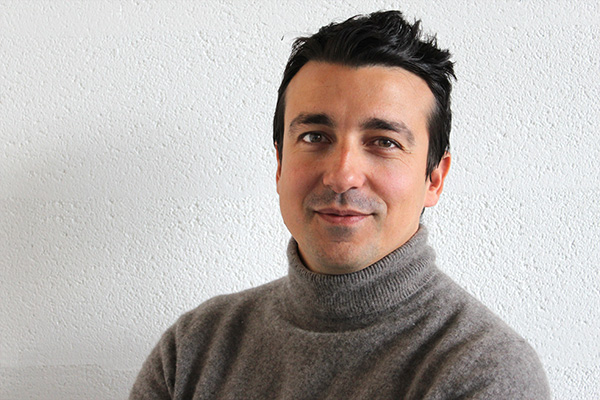 Manuel MASCONI